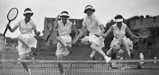 50-tennis